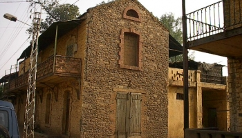 mali_architecture_coloniale_kayes.JPG