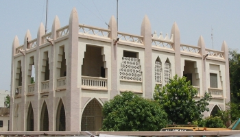 mali_architecture_coloniale_commissariat.JPG