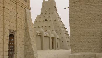 Mali-architecture-terre-mosquee-de-sankore-tombouctou.jpg