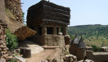 mali_architecture_village_dogon.JPG