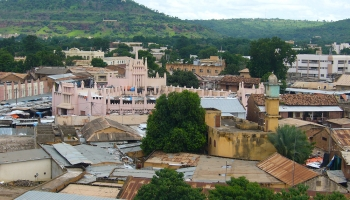 bamako-le-grand-marche.jpg