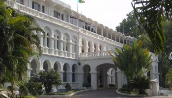 mali-architecture-coloniale-le-pailais-presidentielle-de-Koulouba.jpg