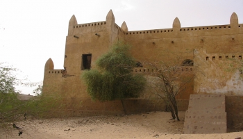 mali-architecture-coloniale-region-tombouctou.jpg