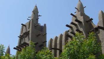 mali-architecture-terre-mosquee-de-mopti.jpg