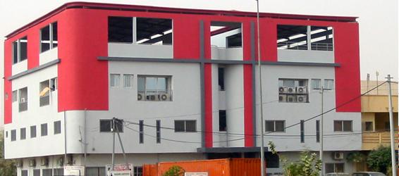 Immeuble_DFA