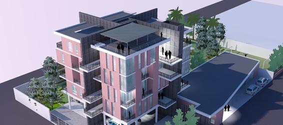 residence-hoteliere_Diarra_Baco_djicoroni