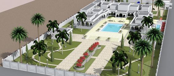 residence_kati-Sananfara