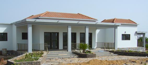 villa_nafo_titibougou